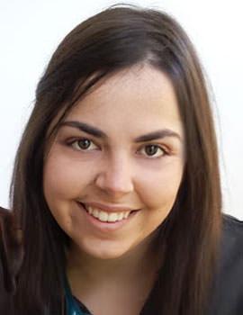 Drª Ângela Pinheiro