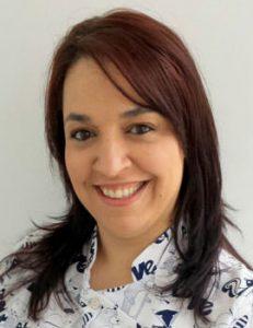 Groomer Diana Pinheiro